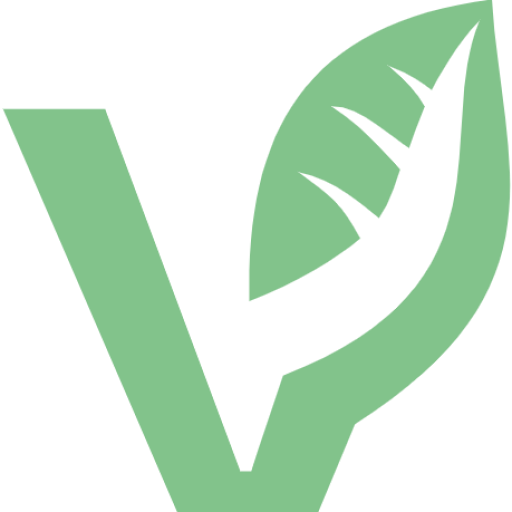 Village Food Market logo