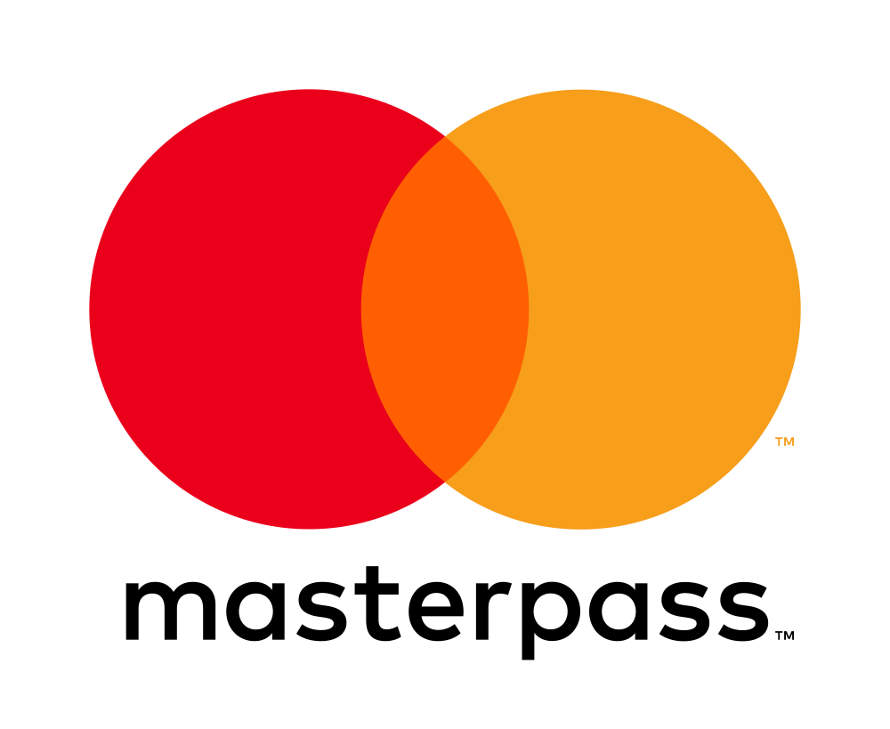 Masterpass-logo