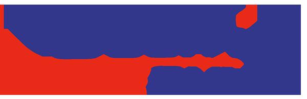 TheCourierGuy logo