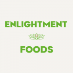 Enlightment Foods Logo