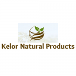 Kelor Natural Products
