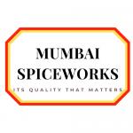 Mumbai SpiceWorks Logo