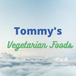 Tommy's Vegetarian Foods