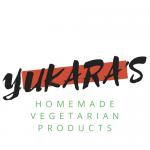 Yukara's Logo