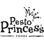 pesto princess logo